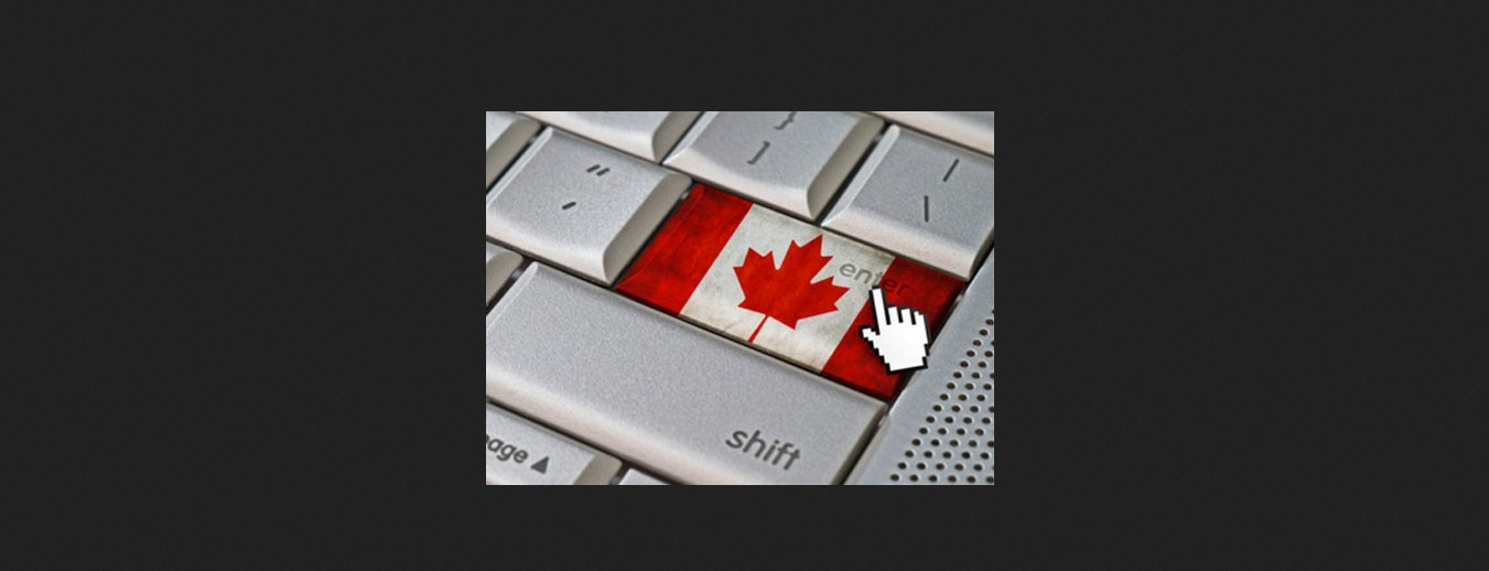 Canada Immigration Int. (@canadaimmigratio) Cover Image
