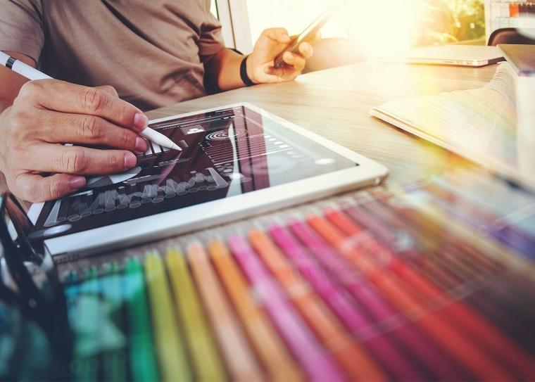 Globalgraphics Web Design (@globalgraphics) Cover Image