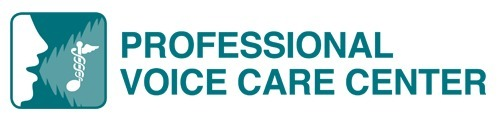 Professional Voice Care Center (@provoicecare) Cover Image