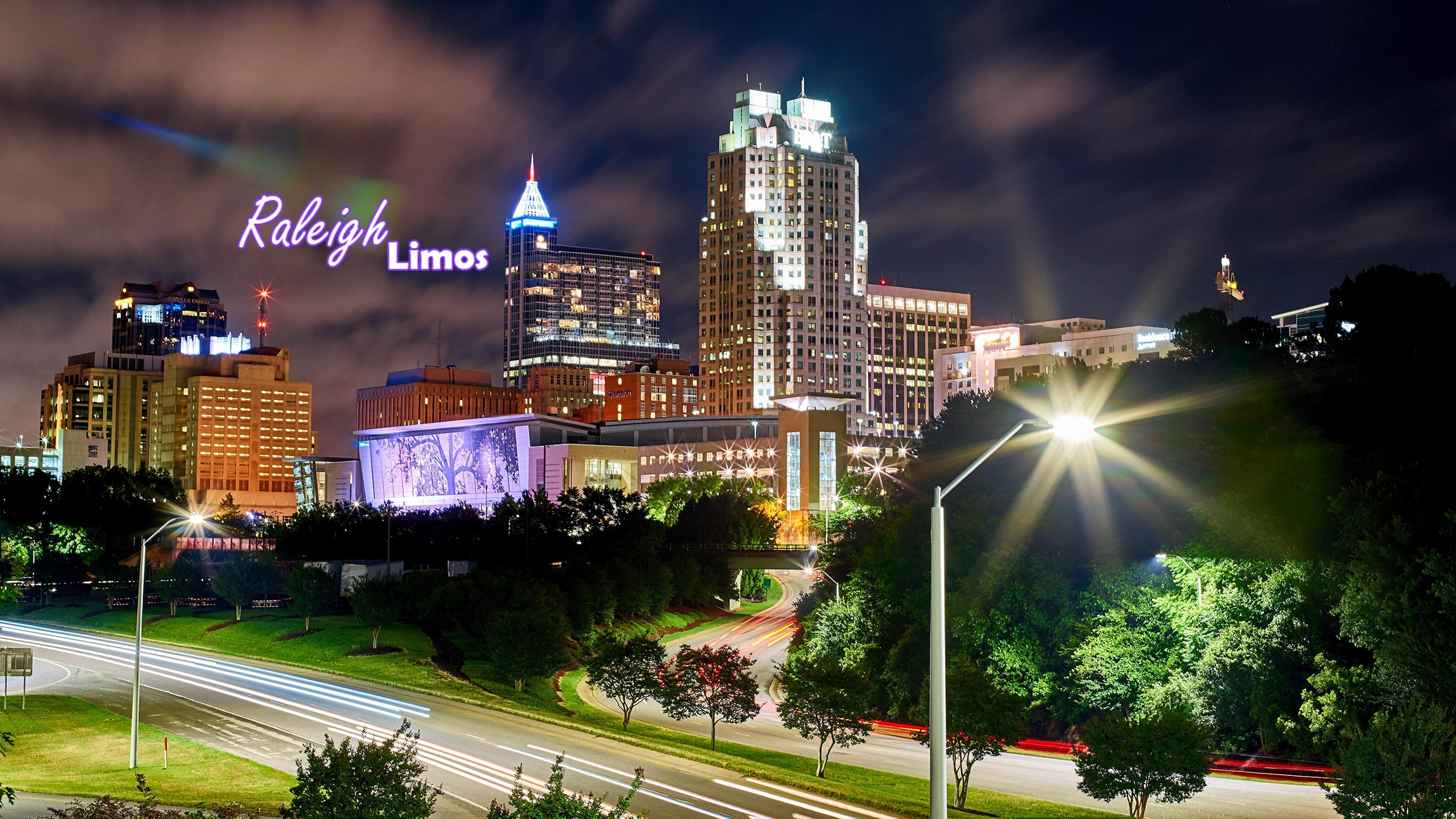 Raleigh Limos (@raleighlimos) Cover Image