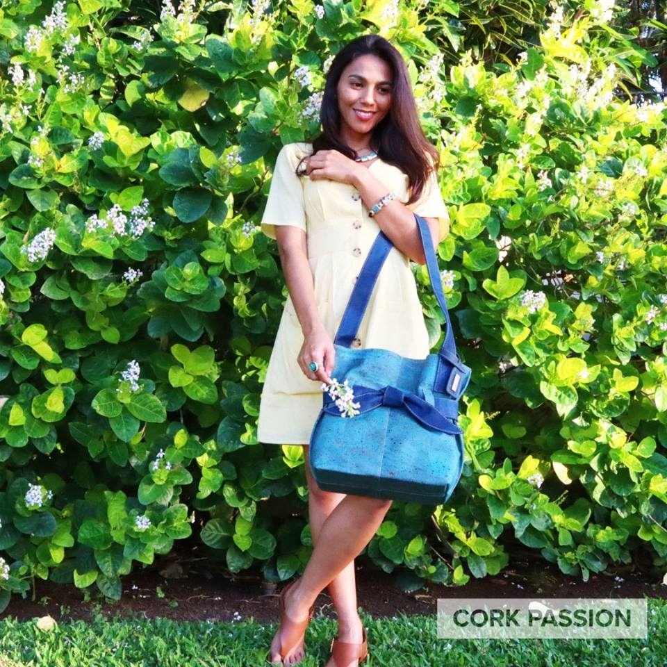 Cork Passion (@corkpassion) Cover Image