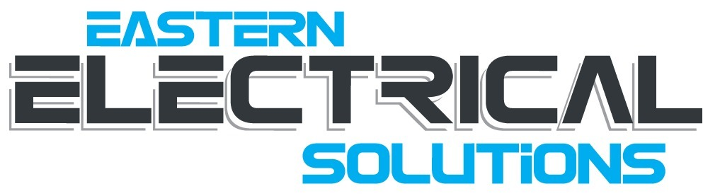 easternelecmelb (@easternelecmelb) Cover Image