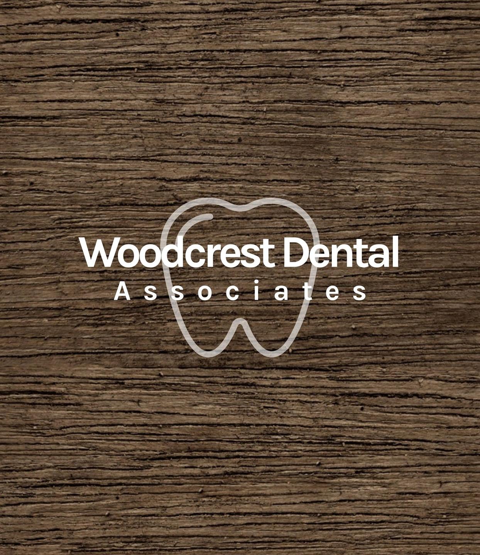 @woodcrestdental Cover Image