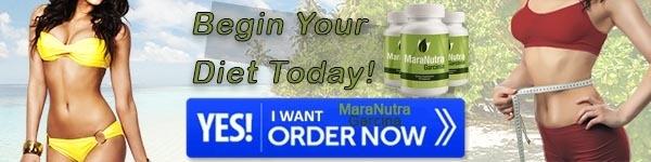 maranutra1 (@maranutra) Cover Image