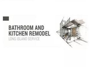 Affordable Kitchen And Bathroom Remodeling (@modernhardware) Cover Image