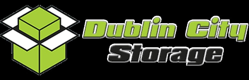 Dublin-City Self Storage (@storagecompany1) Cover Image