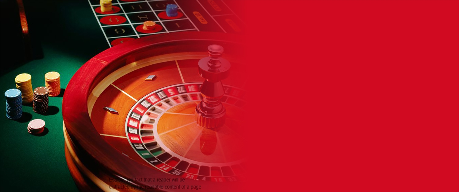 online casinos in India (@onlinecasinosinindia) Cover Image