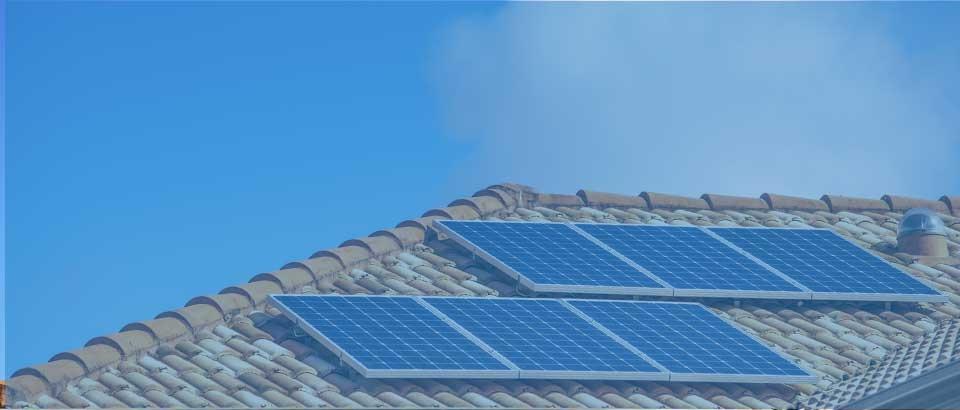 Solar panels Melbourne - Linked Solar (@linkedsolar) Cover Image