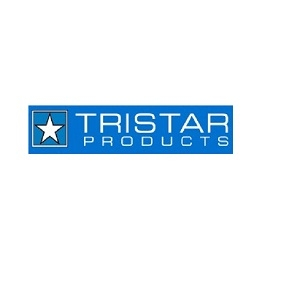 Tristar Products Inc (@tristarproductinc) Cover Image