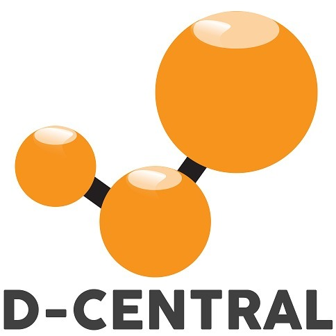 D-Central (@dcentral) Cover Image