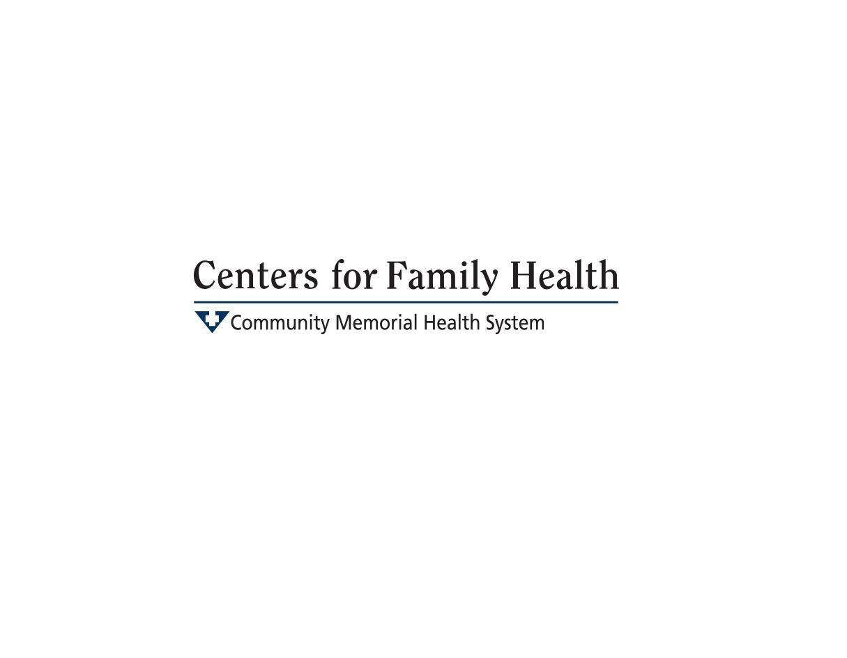 CMHS Health  (@cmhshealth) Cover Image