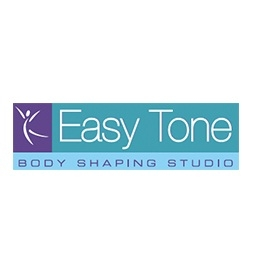 Easy Tone Body Shaping Studio (@easytonehealth) Cover Image