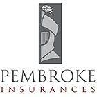Pembroke Insurances (@businessinsurance10) Cover Image