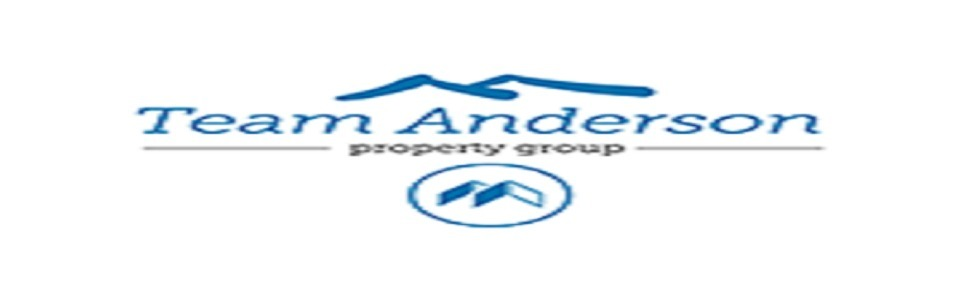 Team Anderson Property Group (@realestateagentssunshinecoast4) Cover Image