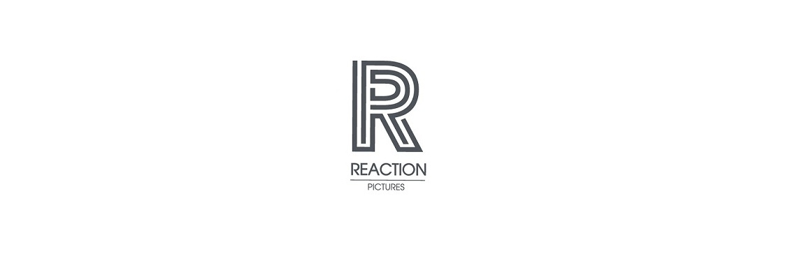 Reaction Pictures (@reactionpictures) Cover Image