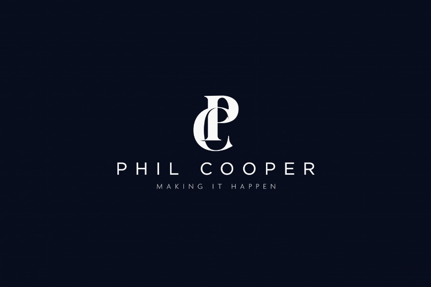 Phil Cooper (@philcoopernz) Cover Image