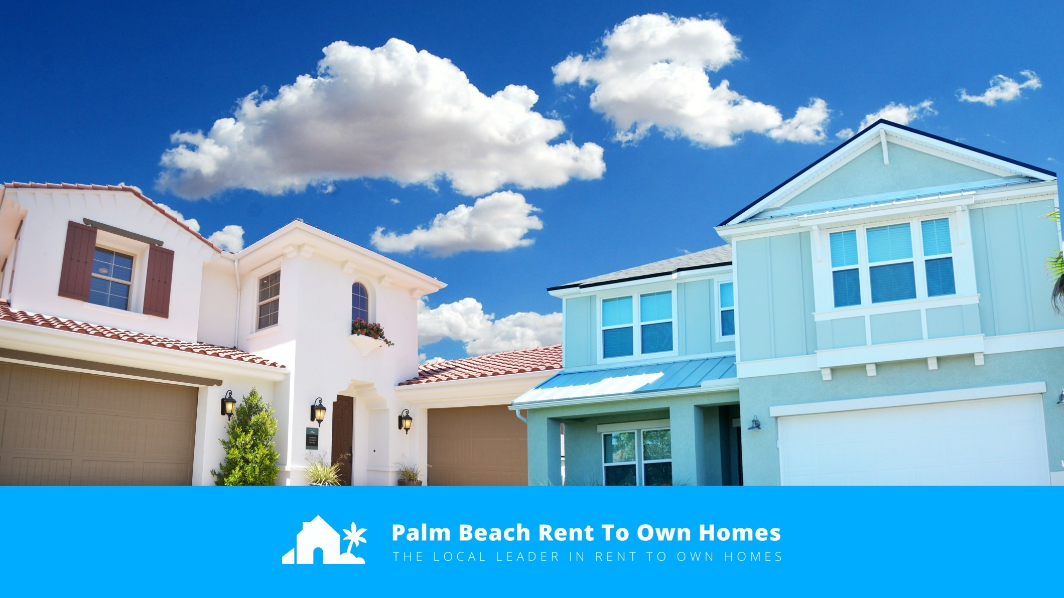 PalmBeachRentToOwnHomes (@palmbeachrenttoownhomes) Cover Image