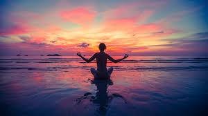 Meditation Center Chicago (@meditationcenterchicago) Cover Image