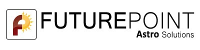 futurepoint (@futureastroindia) Cover Image