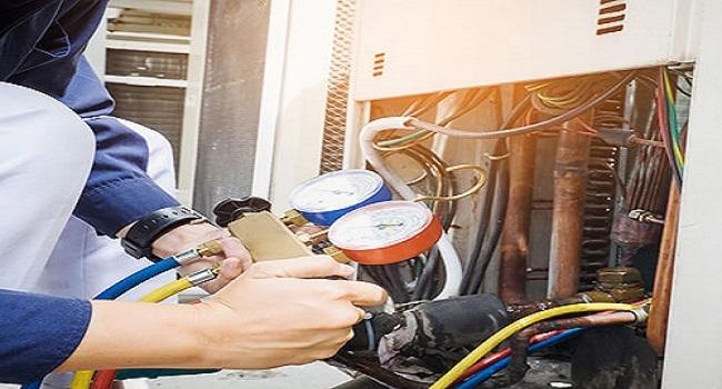 Emergency AC Repair  (@acrepairservicesorlando) Cover Image