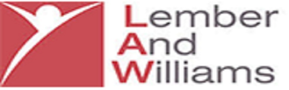 Lember and Williams (@willsandestateslawyers2) Cover Image