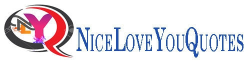 Nice Love You Quotes (@niceloveyouquotes) Cover Image