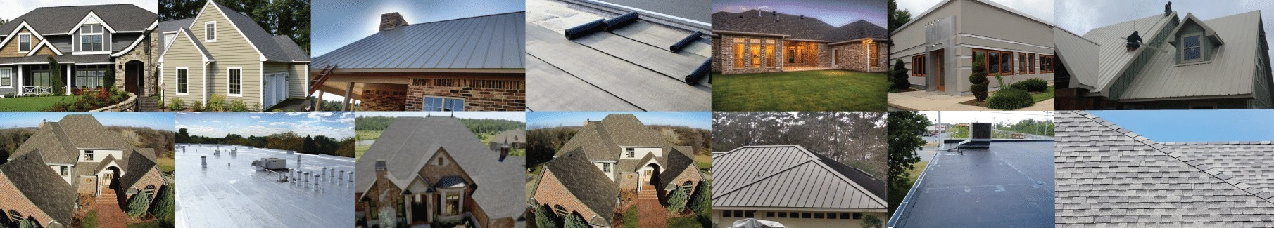 Gordy Roofing Longview TX (@gordyroofing20) Cover Image