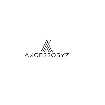 akcessoryz (@akcessoryzcom) Cover Image