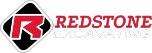 Redstone Excavating (@redstoneexcavating) Cover Image