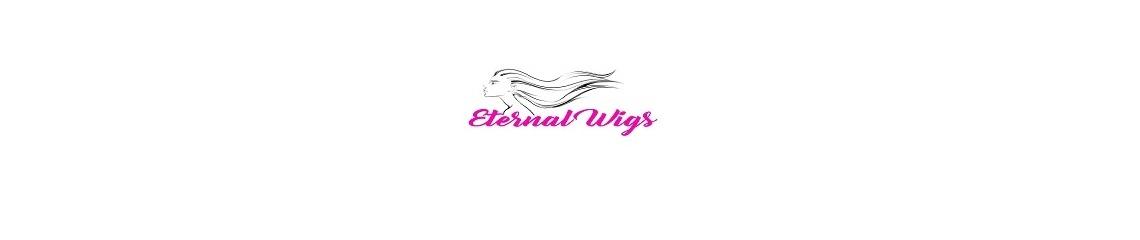 Eternal Wigs (@eternalwigs) Cover Image