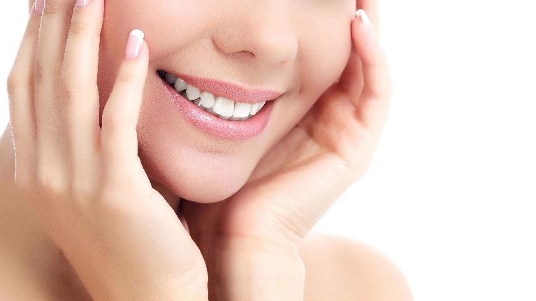 Sher Dental (@sherdentalclinic) Cover Image