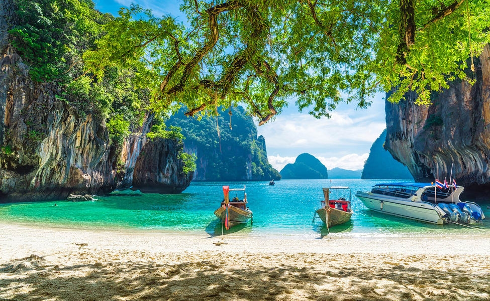 best family packages in andaman (@bestfamilypackages) Cover Image