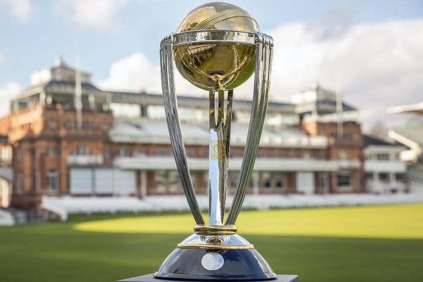 Cricfrogprediction.in (@worldcupprediction) Cover Image