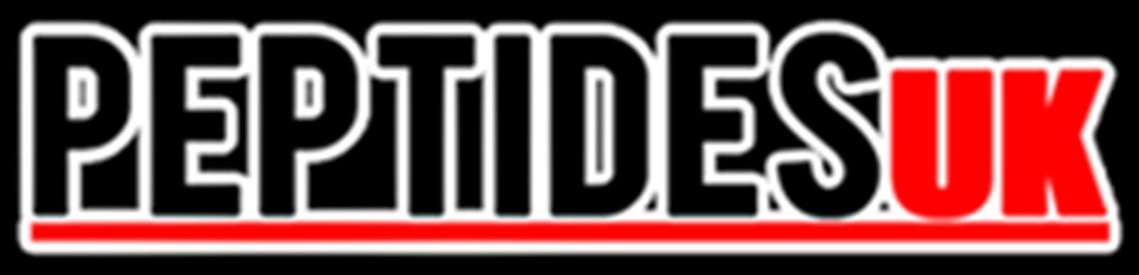 Peptides UK (@peptides80) Cover Image
