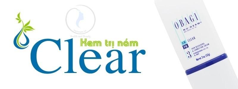 Phú Vinh (@kemtrinam) Cover Image