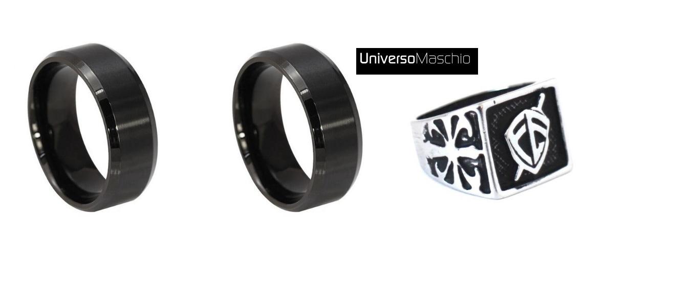 Universomaschio (@universomaschio) Cover Image