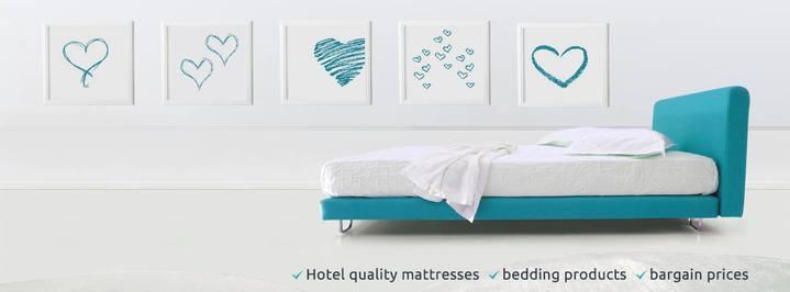 Big Bedding Australia (@bigbedding) Cover Image