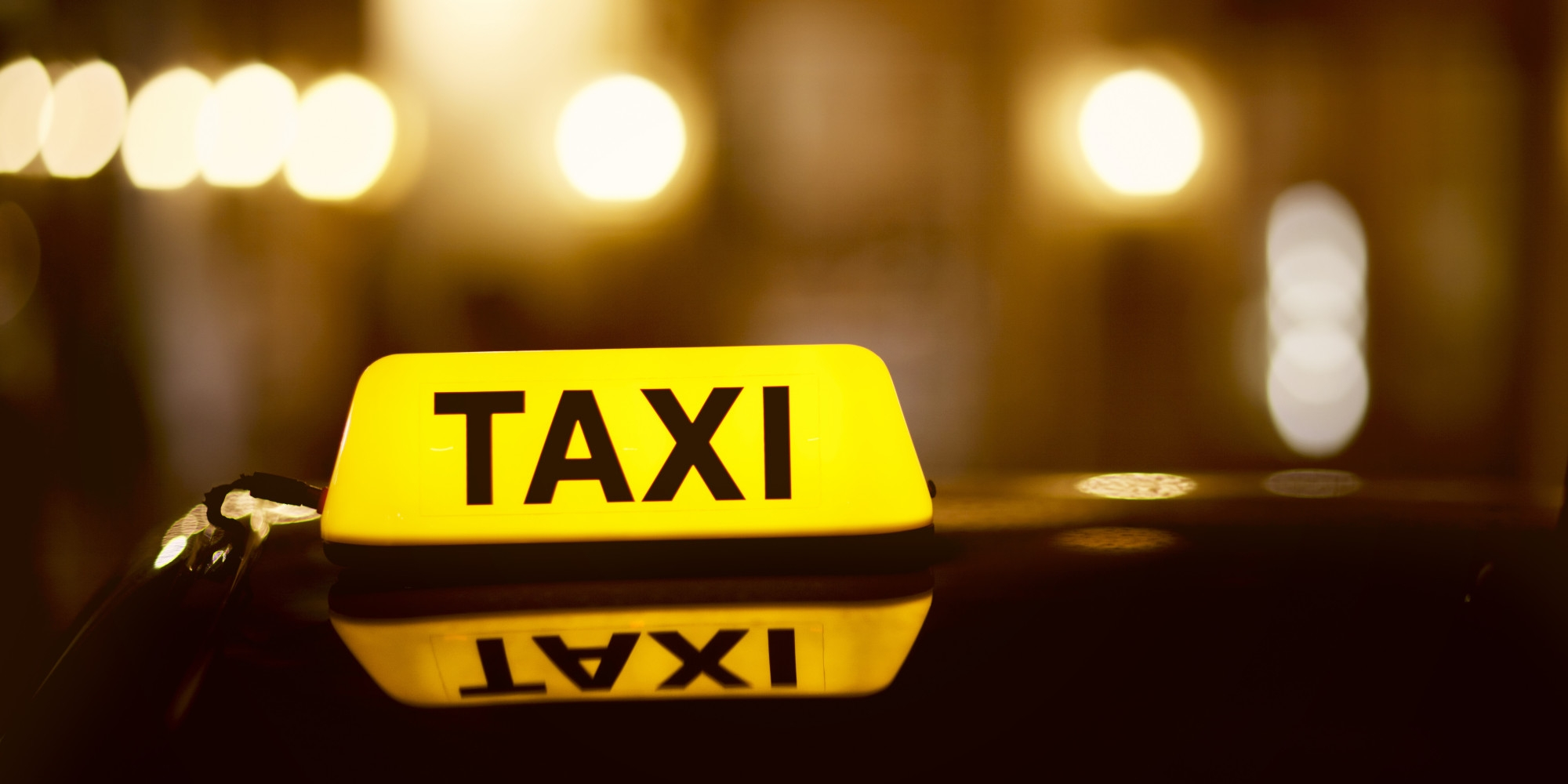 Fremont Taxi Cab (@fremonttaxicab) Cover Image