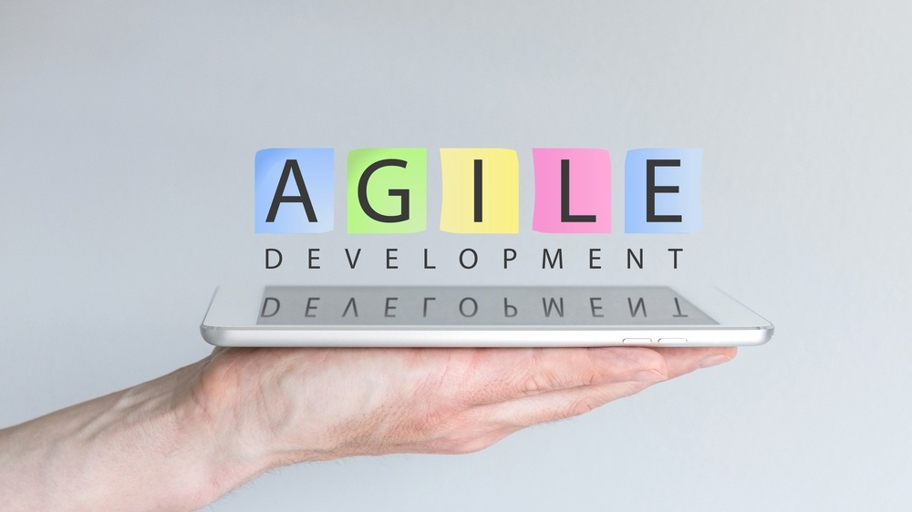 Agile Project Management Course (@agilecoursesler) Cover Image