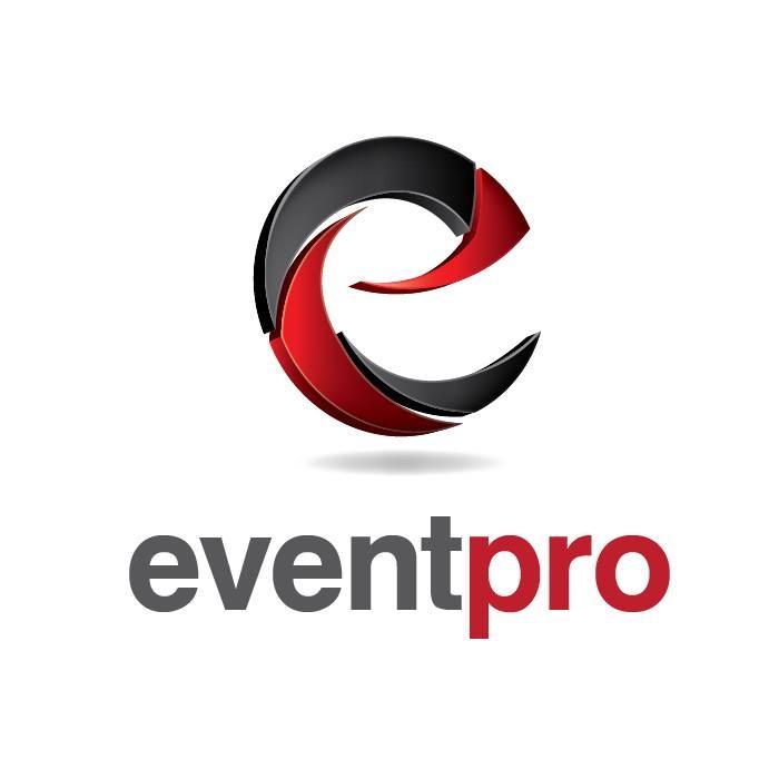 EventPro (@eventpro) Cover Image