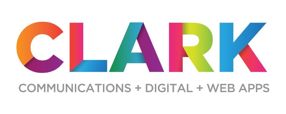 Clark Communications (@digitalmarketingnorthbayontario) Cover Image