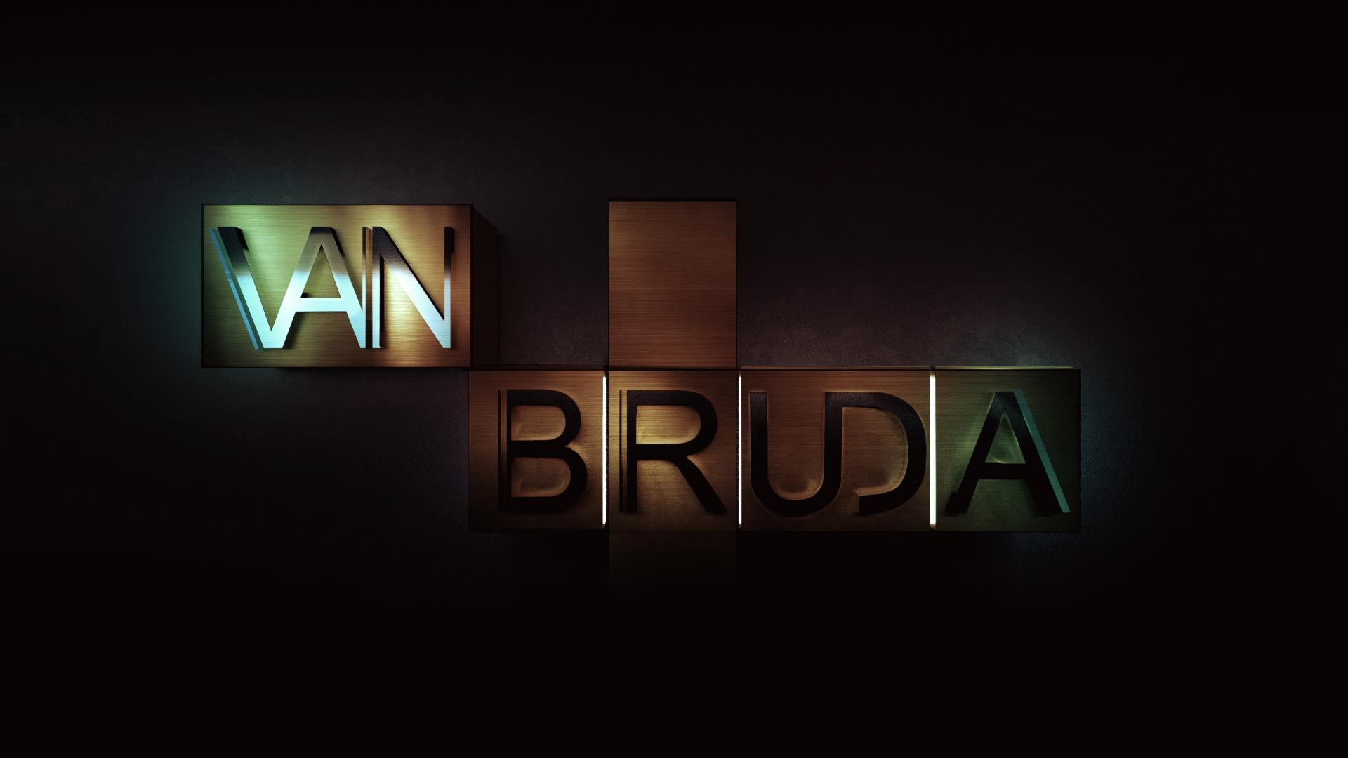 VanBruda (@vanbruda) Cover Image