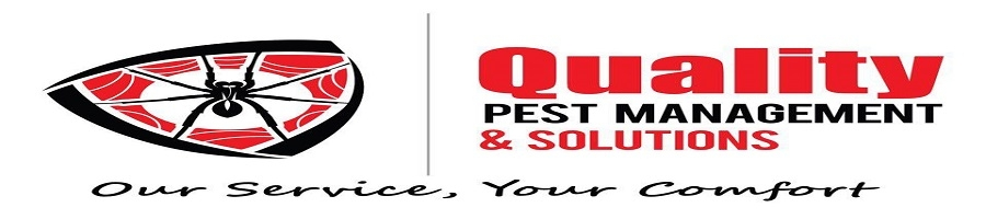 Quality Pest Management & Solutions (@qpms) Cover Image
