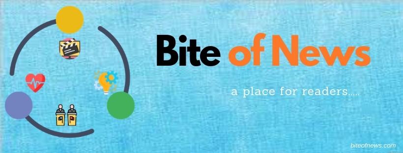 Bite of News (@biteofnews) Cover Image