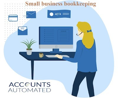Accounts Automated (@accountsautomated) Cover Image