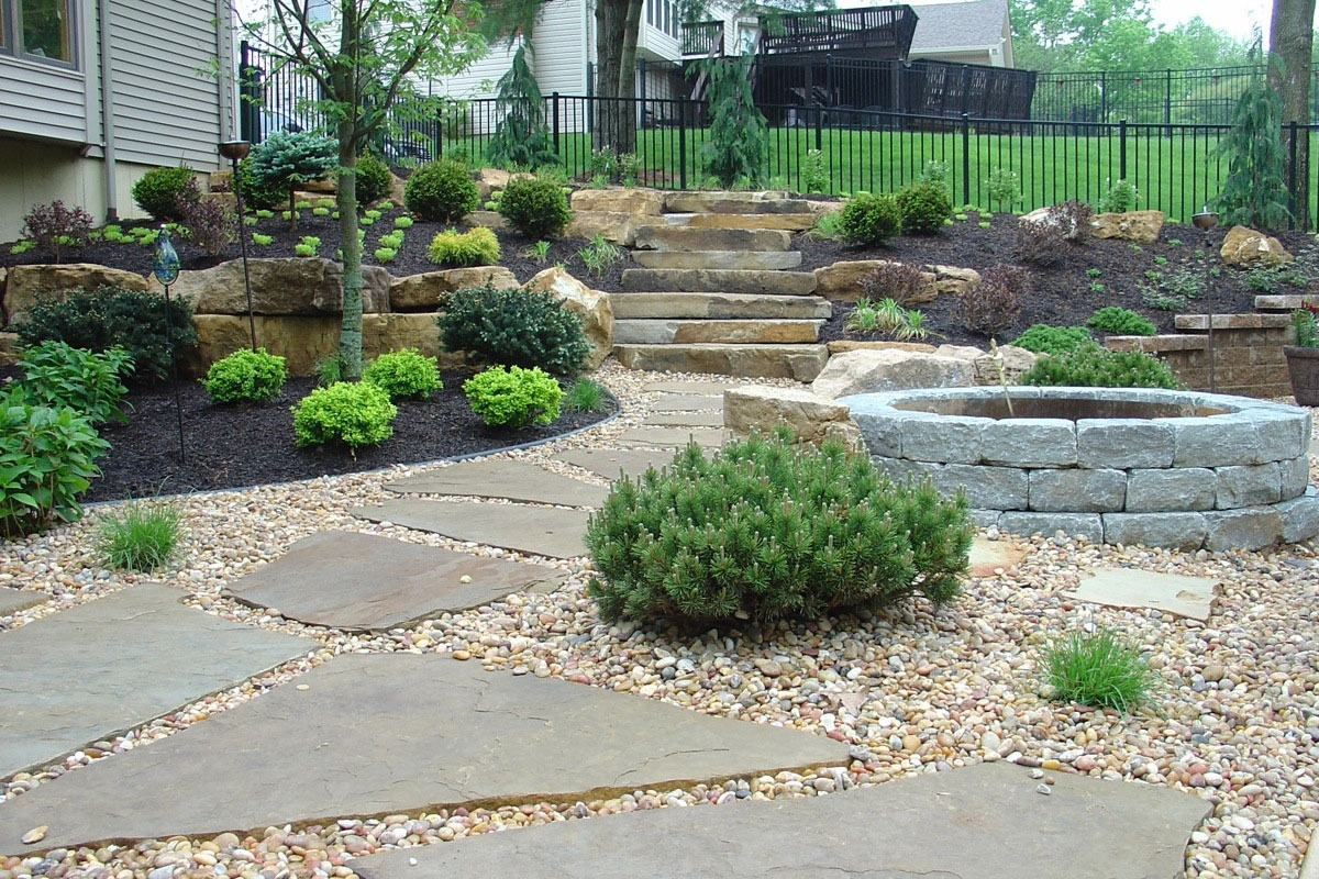 Active Landscaping  (@activelandscaping) Cover Image