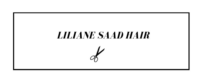 Liliane Saad (@lilianesaadhair) Cover Image