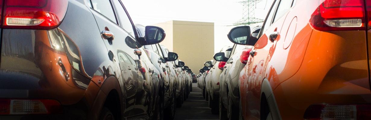 Saffran Auto (@japanesecars) Cover Image