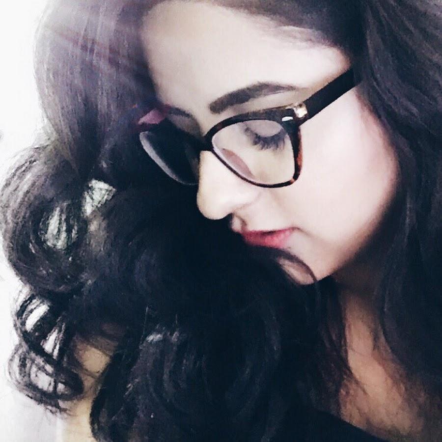 Rashmi Kumari (@wikibio123) Cover Image