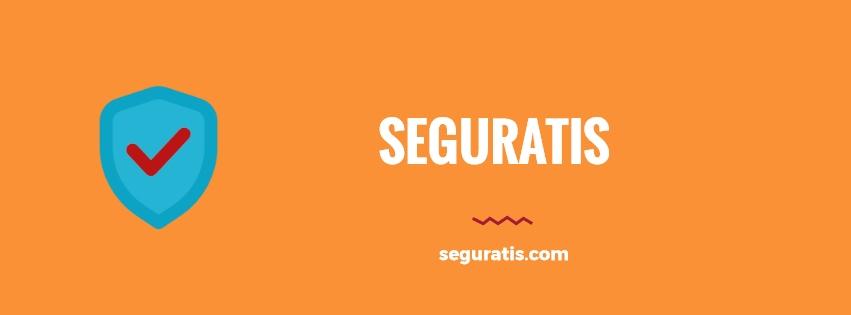 Seguratis (@seguratis) Cover Image